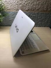Laptop SONY VAIO i5 3230M ( Hdd 500G/ Ram 4Gb/ Màn 14inch/ Vga HD 7500M)