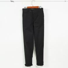 Quần dài nam chất kaki đẹp phong cách thời trang QK45