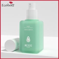 [YÊU THÍCH] Serum se khít lỗ chân lông Heyxi đa công dụng dưỡng da,trắng da, dưỡng ẩm, loại mụn, làm mờ vết chân chim ngăn ngừa lão hóa cho da dầu và mọi loại da thay thế toner, kem dưỡng da – Ecobott