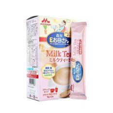 Sữa bầu Morinaga vị cafe 18g x12 gói