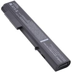 Pin dành cho Laptop HP EliteBook 8540P (6cell)