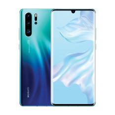 Điện Thoại Huawei P30 Pro – Ram 8GB – Rom 256GB – Camera sau Chính 40 MP & Phụ 16 MP, 8 MP – Camera trước 32 MP – Hàng phân phối chính thức