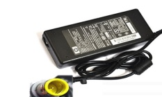 Sạc HP tốt 19V – 4.74A chân kim to (Adapter HP ZIN)