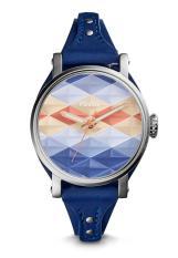 Đồng hồ Nữ Dây Kim Loại FOSSIL ES4004