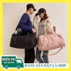 Túi xách du lịch nam nữ đẹp cỡ lớn sành điệu, túi xách nữ du lịch, túi du lịch đa năng ,túi xách đựng đồ