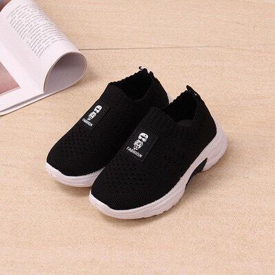giày Lười Bé Trai Size 34-39