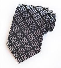 Cà vạt nam thanh lịch FITTOP CAVAT-044