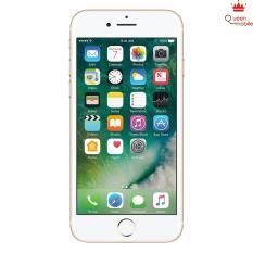Điện Thoại Iphone 7 Plus 256GB – Hàng Nhập Khẩu (CPO) (Màu silver)