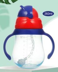 Bình Tập uống nước cho bé có van chống sặc BTU01