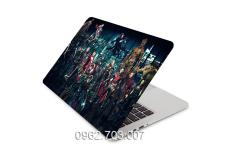Skin laptop, decal dán laptop, ipad…cao cấp, bền đẹp, chất lừ – MẪU DÀNH CHO NAM