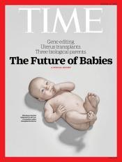 Tạp chí TIME – 14 January 2019