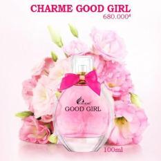 Charme Good Girl