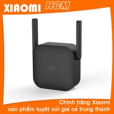 Thiết bị kích sóng Wifi Repeater xiaomi Pro bộ kích sóng wifi Xiaomi Pro