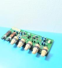 Mạch khếch đại 3 band + âm sắc (tháo máy). KB.06