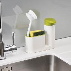 Khay nhựa đựng đồ rửa chén (nhựa tốt)
