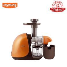 Máy ép chậm đa năng Joyoung E5V(Orange)