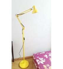 Đèn Cây Pixar – Đèn Cây Đứng Đọc Sách – Đèn Cây Đứng Trang Trí Phòng -Tặng kèm bóng LED.