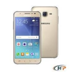 điện thoại Samsung Galaxy J5 2sim mới, chơi Game mượt