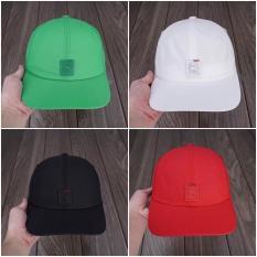 Mũ Nón Sơn nón kết chính hãng giá rẻ MC001