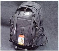 Balo đựng laptop TNF Hotshot 2009(Hàng chuẩn vnxk)