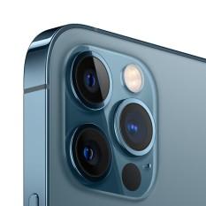 [Trả góp 0%]Điện thoại Apple iPhone 12 Pro bản 256GB – Hàng new 100%