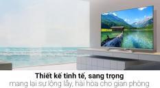 Smart Tivi LG 4K 49 inch 49UK7500PTA