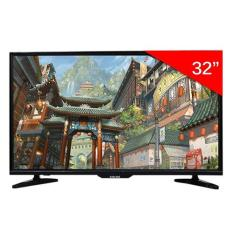 TV LED Darling 32 inch 32HD957-T2