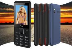 Điện thoại FPT C24 2sim màn hình 2.4inch Hàng fullbox Bảo hành 12 tháng