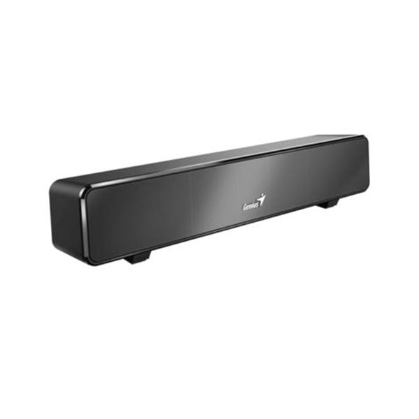 Loa toàn dải Soundbar 100 USB Genius