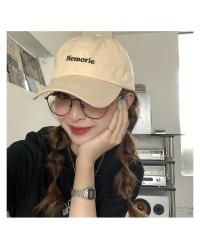 [Freeship]Mũ lưỡi trai ,Nón kết nam nữ thêu chữ Memorie Hot 2021,mũ nam,mũ lưỡi trai nữ,nón lưỡi trai,nón nữ,mũ bóng chày-Chuyên Sỉ Mũ Hà Nội