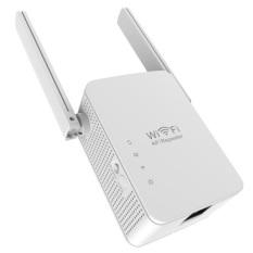 Kích Sóng Wifi Pix-Link LV-WR13 (2 Anten)
