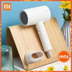 Máy sấy tóc bổ sung ion âm Xiaomi SHOWSEE A1-W 1800W cao cấp Chống Xù Rối Khô Tóc – Minh Tín Shop