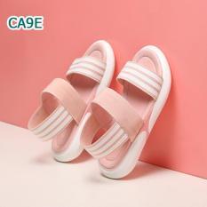 Sandal Hàn Quốc siêu dễ thương cho bé gái