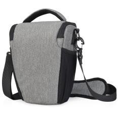 Túi đựng máy ảnh caden tam giác