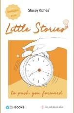 Cá Chép – Little Stories – To Push You Forward