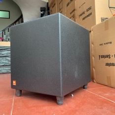 Loa trầm – sub điện JBL bass 30 – Đánh căng đét, ghép với amply, vang, nâng tiếng dễ dàng