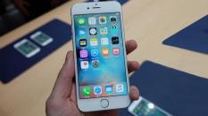 iPhone 6S – Hàng quốc tế fullbox
