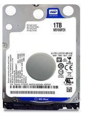 Ổ cứng HDD Laptop 1TB 500GB HÀNG THÁO MÁY .