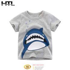 (Chính hãng) Áo phông HTL cho bé nhiều mẫu