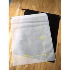 COMBO 3 Túi Đựng Giày Dép Tiện Dụng giá rẻ