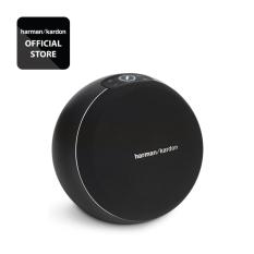 Loa Bluetooth Harman Kardon OMNI 10 Plus – Hàng Chính Hãng