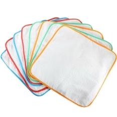 [10] Tấm lót chống thấm Doremon bền đẹp cho bé giặt máy được hàng cao cấp loại 1