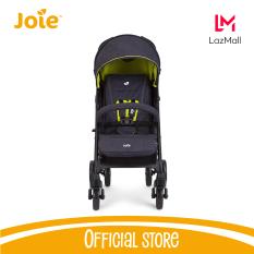 Xe đẩy trẻ em Joie Brisk LX
