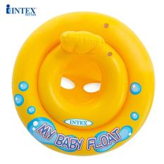 Phao bơi chống lật cho bé từ 1- 2 tuổi INTEX 59574 – Phao bơi cho bé, Phao bơi trẻ em