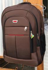 Balo cao cấp SG thời trang ( SIZE 52x40cm), balo laptop. Balo nam Nữ.21inch. Balo LILAN KLONG – AT02