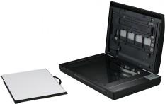 Máy Scan Epson V300 cũ, có chức năng scan phim nhựa