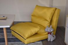 Sofa giường bệt