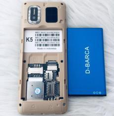 Điện Thoại Nokia 3 sim pin khủng giá rẻ- loa to – bàn phím bự – Nghe FM không dây – FULL HỘP