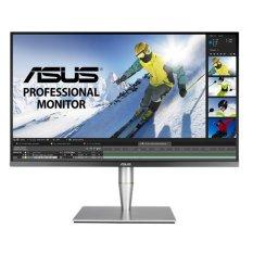 Màn hình Asus ProArt PA32UC-K (32 inch/4K/IPS/HDR/100% sRGB) – Hàng Chính Hãng