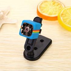 Camera Mini SQ11, HD có chức năng quay ban đêm độ phân giải 12MP